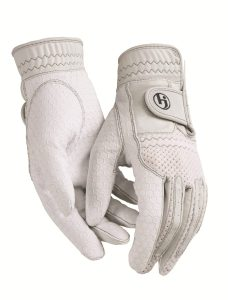 8.Top 10 Best Golf Gloves in 2020