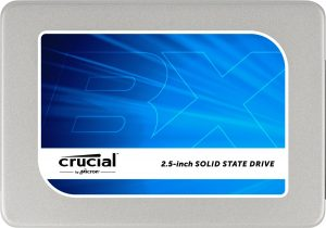 8-top-10-best-high-speed-ssd-drives-in-2020