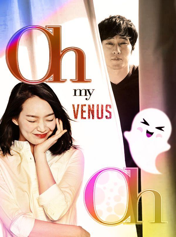 8-top-10-best-korean-drama-series-in-2020