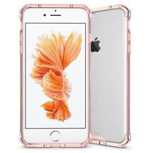 8-top-10-best-iphone-7-plus-cases-in-2020