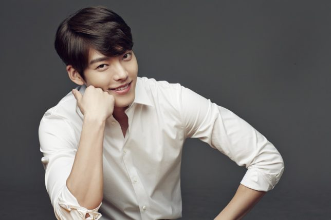 8.Top 10 Youngest Korean Actors in 2020