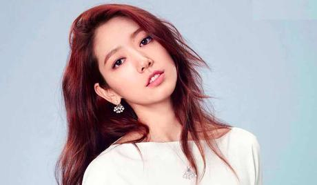 8.Top 10 Youngest Korean Actresses in 2020
