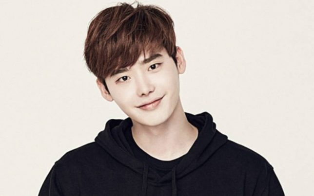 89Top 10 Youngest Korean Actors in 2020