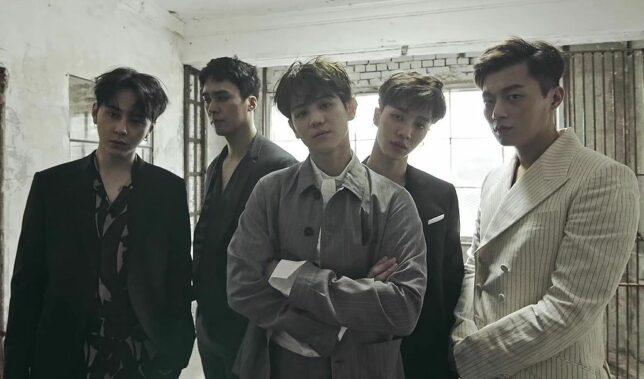 9-popular-kpop-boy-groups-2020
