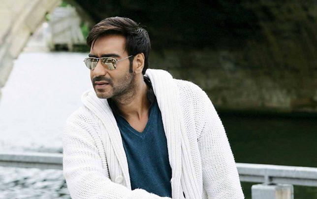 9.Top 10 Best Bollywood Actors in 2020