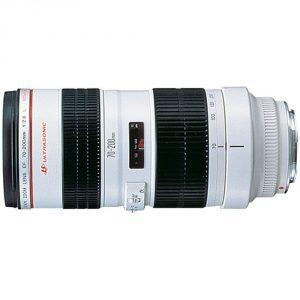 9-top-10-best-canon-lens-in-2020