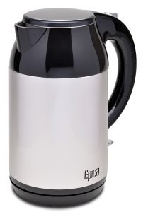 Top 10 Best Electric Kettles