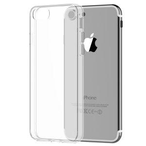 9-top-10-best-iphone-7-cases-in-2020