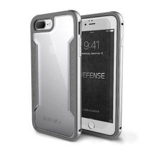 9-top-10-best-iphone-7-plus-cases-in-2020