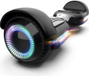 Top 10 Best Hoverboards