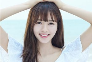Top 10 Youngest Korean Actresses Reviews