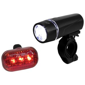 Top 10 Best Bike Lights Reviews