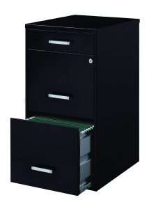 Top 10 Best File Cabinets for Office Reviews