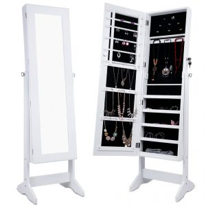 1-top-10-best-jewelry-cabinets-in-2020
