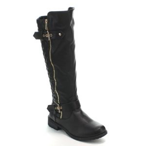 1-top-10-best-boots-for-women