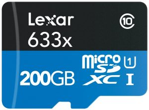 10-top-10-best-microsdxc-in-2020