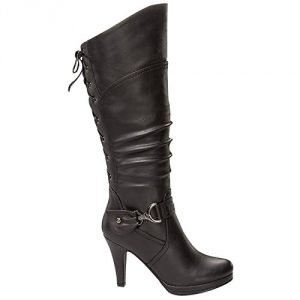 10-top-10-best-boots-for-women