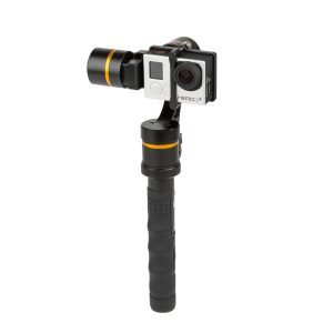Top 10 Best GoPro Gimbals