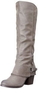 2-top-10-best-boots-for-women