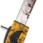 Top 5 Best Halloween Weapons in 2020 Reviews