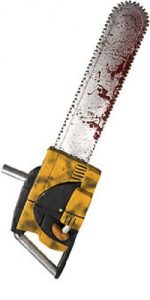 Top 5 Best Halloween Weapons Reviews