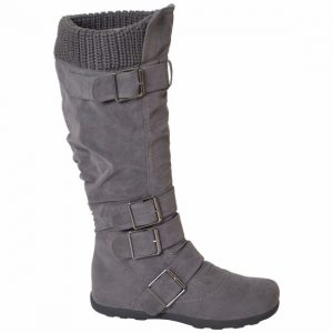 3-top-10-best-boots-for-women
