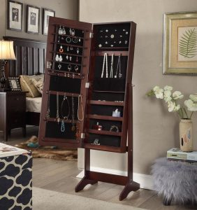 4-top-10-best-jewelry-cabinets-in-2020