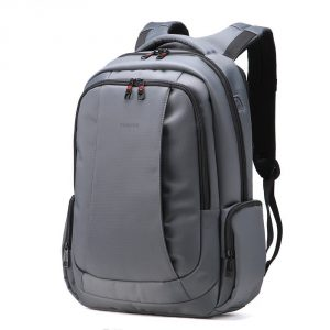Best Waterproof Backpacks for Travel and College