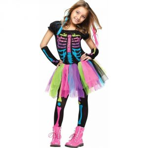 Top 5 Best Halloween Costumes for Girls Reviews