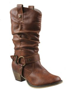 Top 10 Best Boots for Women