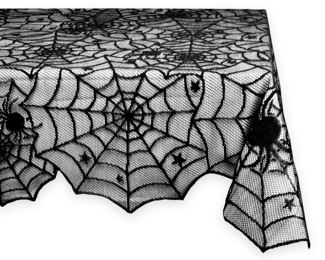 Top 5 Best Halloween Decorations Reviews