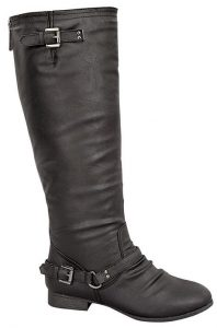 5-top-10-best-boots-for-women