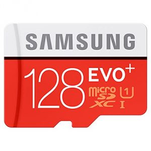 6-top-10-best-microsdxc-in-2020