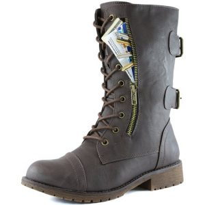 6-top-10-best-boots-for-women