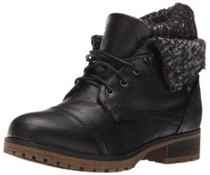 7-top-10-best-boots-for-women