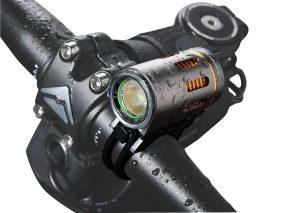 2020 Top 10 Best Bike Lights Reviews