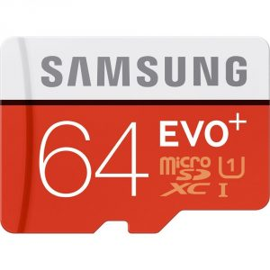 8-top-10-best-microsdxc-in-2020