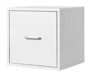 Top 10 Best File Cabinets for Office Reviews in 2020
