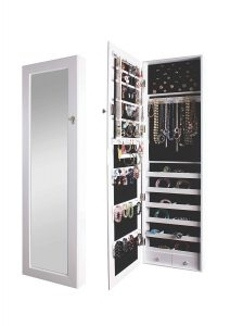 9-top-10-best-jewelry-cabinets-in-2020