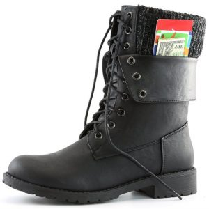 9-top-10-best-boots-for-women