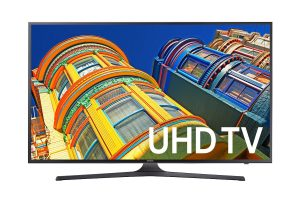 Top 10 Best 4K TVs Reviews
