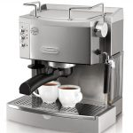 Top 10 Best Coffee and Espresso Makers in 2020 Reviews