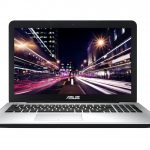 Top 10 Best Laptops for Student for 2020 Reviews