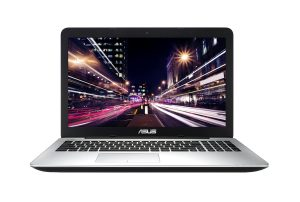 Top 10 Best Laptops for Student in 2020