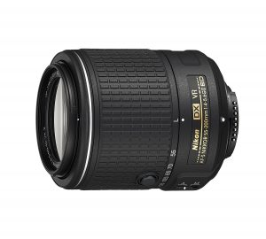 Top 10 Best Zoom Lenses for DSLR Reviews