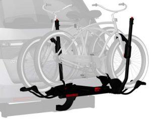 Top 10 Best Bike Racks Reviews