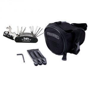 Top 10 Best Bike Repair Tool Kits Reviews