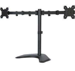 Top 10 Best Dual Monitor Mounts Reviews