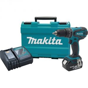 Top 10 Best Hammer Drill Kits Reviews