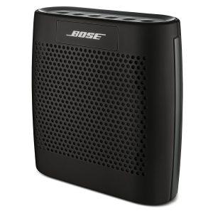 Top 10 Best Wireless Portable Speakers Reviews
